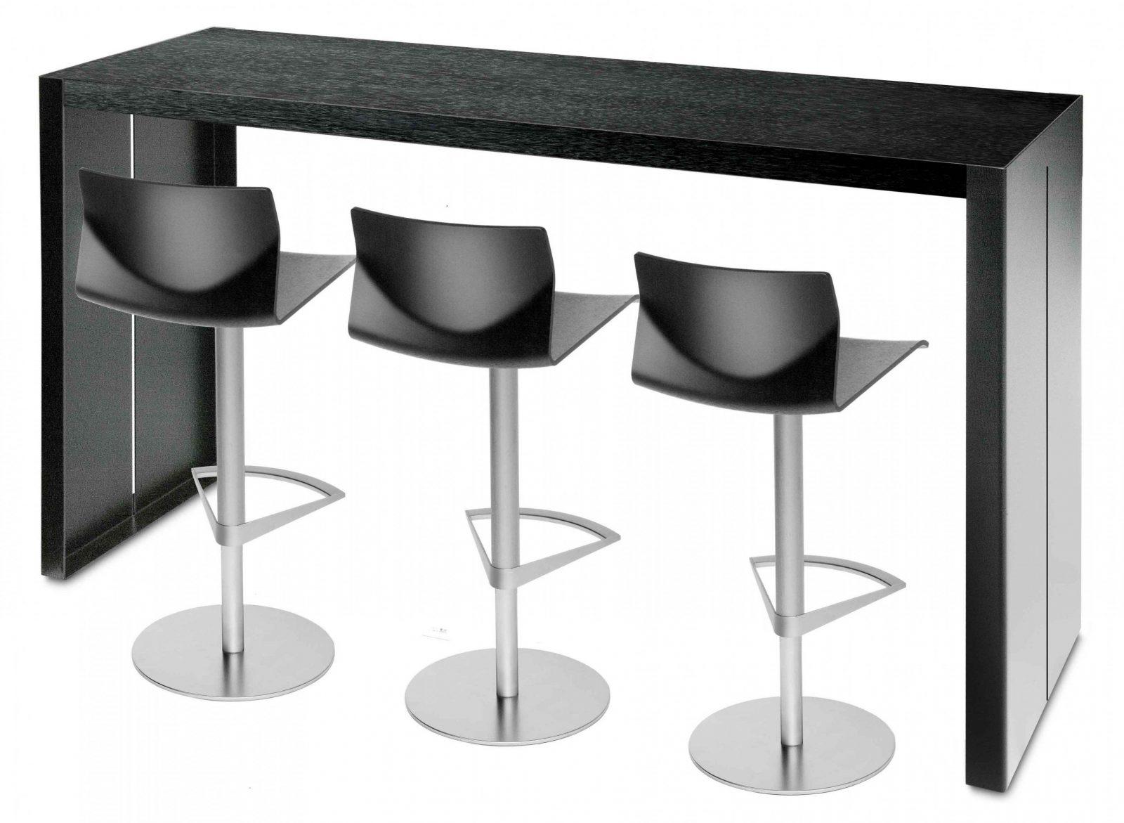 panco h 110 cm la palma hoher tisch von hoher esstisch mit hockern