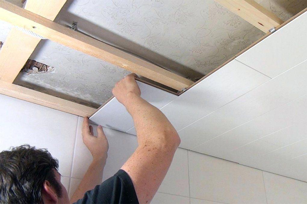 Paneele Streichen D Wandpaneel Calliston V Furnierte Weiss von Holzdecke Weiß Streichen Ohne Abschleifen Bild