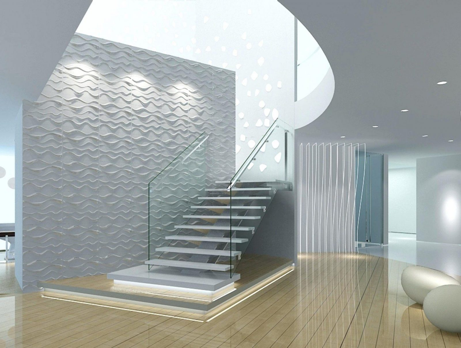 Paneele Streichen D Wandpaneel Calliston V Furnierte Weiss von Holzpaneele Streichen Ohne Schleifen Bild