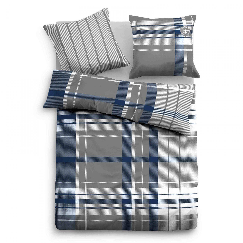 Paris Themed Bedding Sets  Home Design Ideas  Dibinekadar Decoration von Bettwäsche 155X220 Tom Tailor Bild