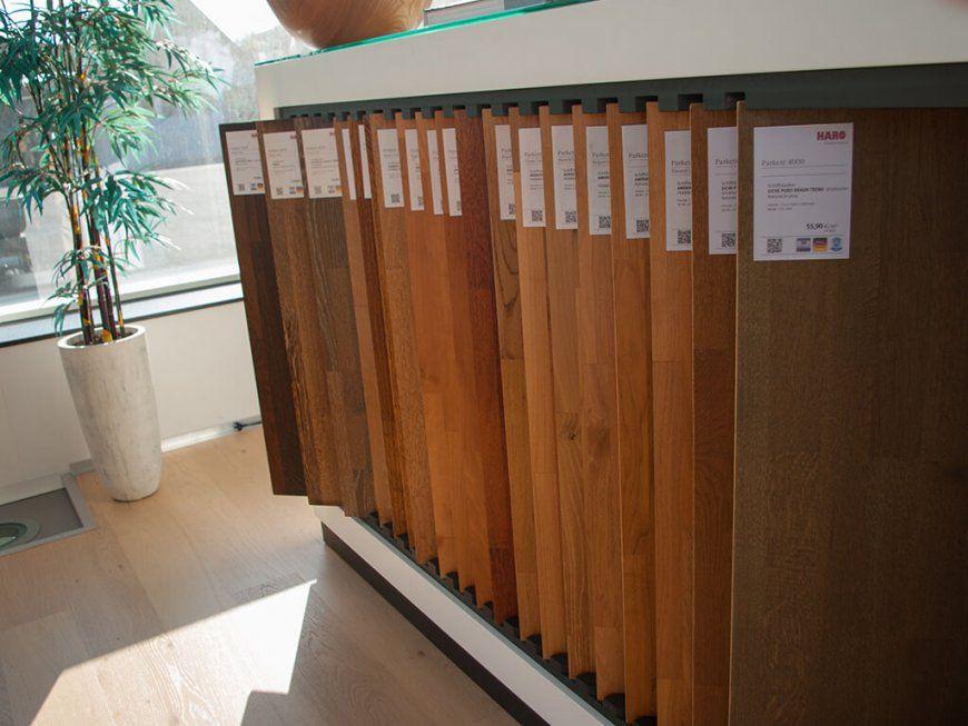 Parkett Laminat Vinyl  Ausstellung Bei Stumpp Holz+Baustoffe von Holz Braun Reutlingen Öffnungszeiten Bild