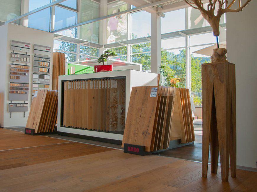 Parkett Laminat Vinyl  Ausstellung Bei Stumpp Holz+Baustoffe von Holz Braun Reutlingen Öffnungszeiten Photo
