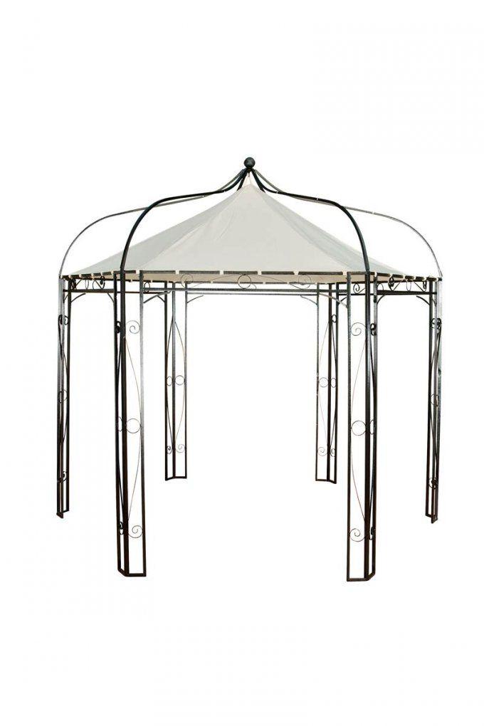 Pavillion Dudley Neu Garten Party Metall Zelt Laube Inkl von Pavillon Mit Wasserdichtem Dach Photo