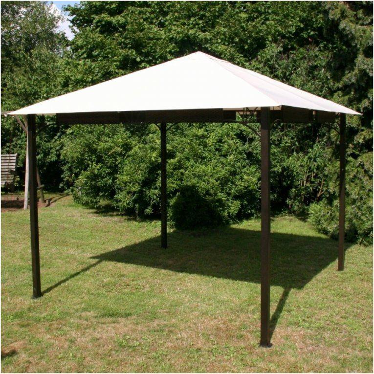 Pavillon 3X3 Wasserdicht This Website Present To You Meet User von Pavillon 3X3 Wasserdicht Bauhaus Bild
