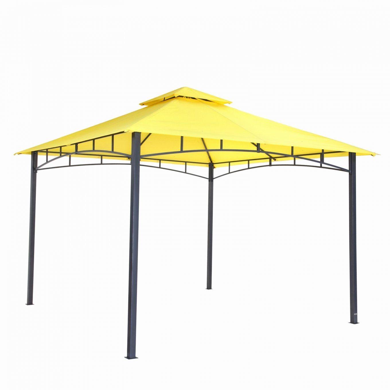 pavillon dach 3x3 wasserdicht haus design ideen