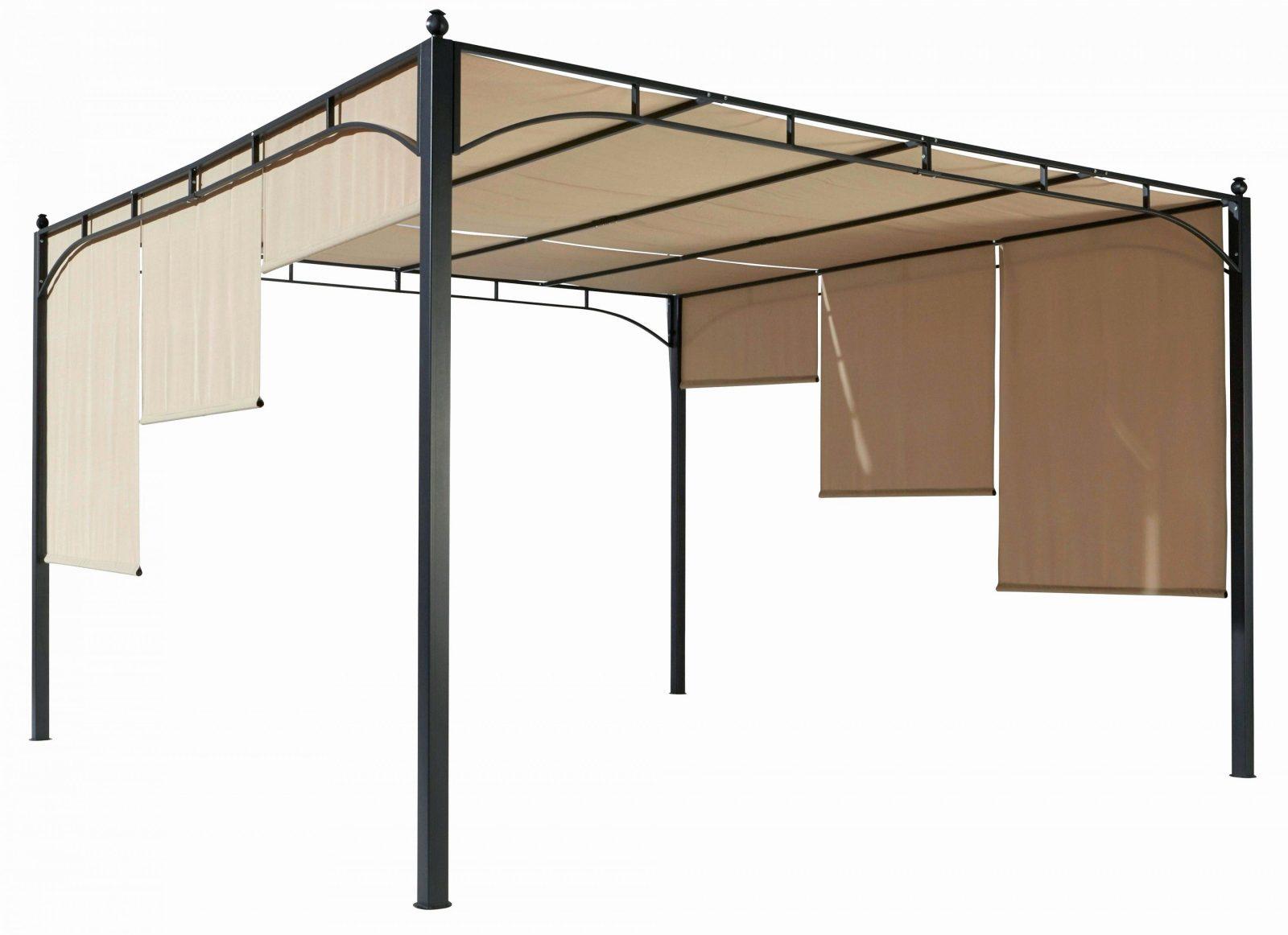 Pavillon Dach 3X3 Wasserdicht Luxus Stteumrte  New Port Franklin von Pavillon Dach 3X3 Wasserdicht Photo