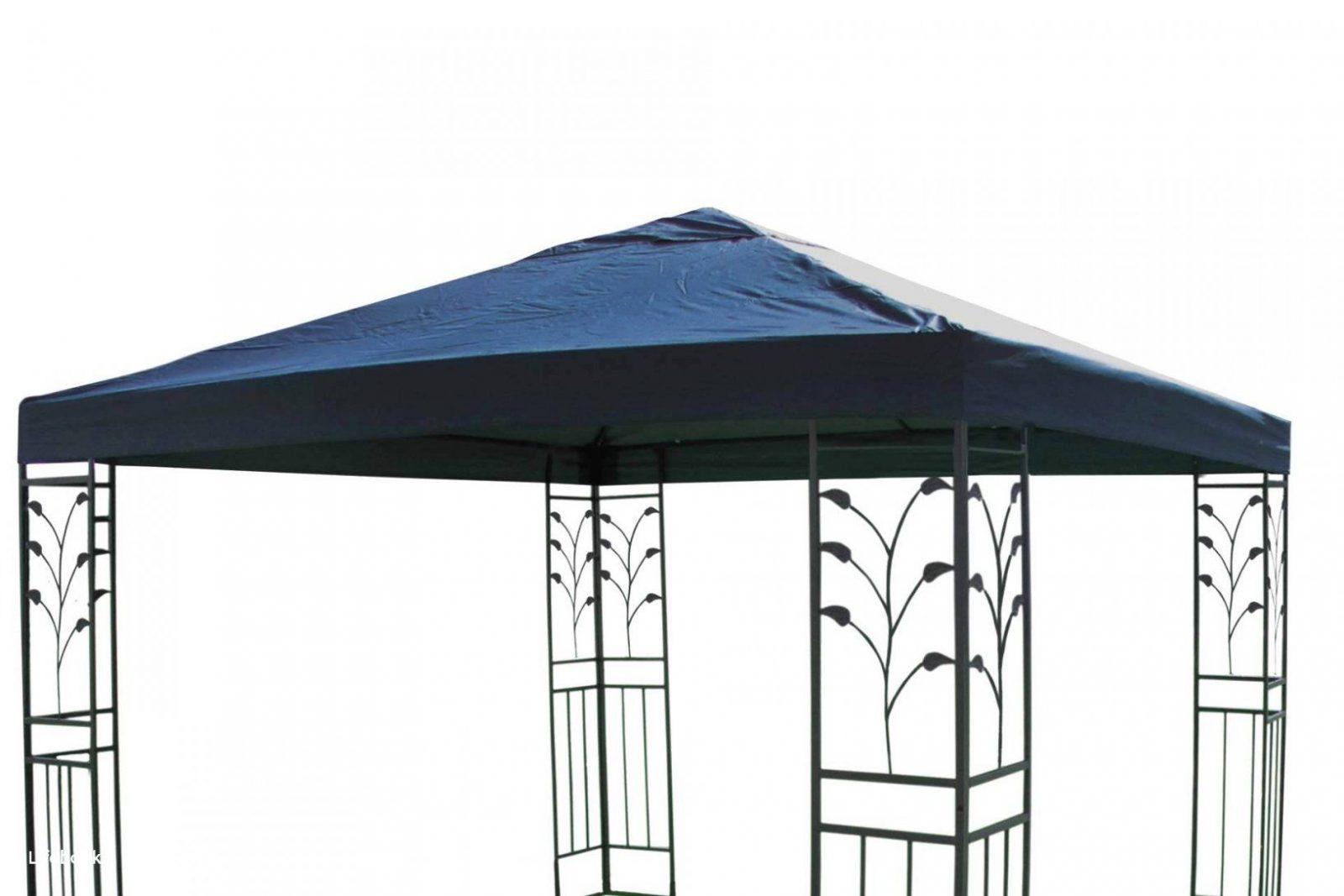 Pavillon Ersatzdach 3×3 Einzigartig – Litebook von Ersatz Pavillon Dach 3X3 Photo