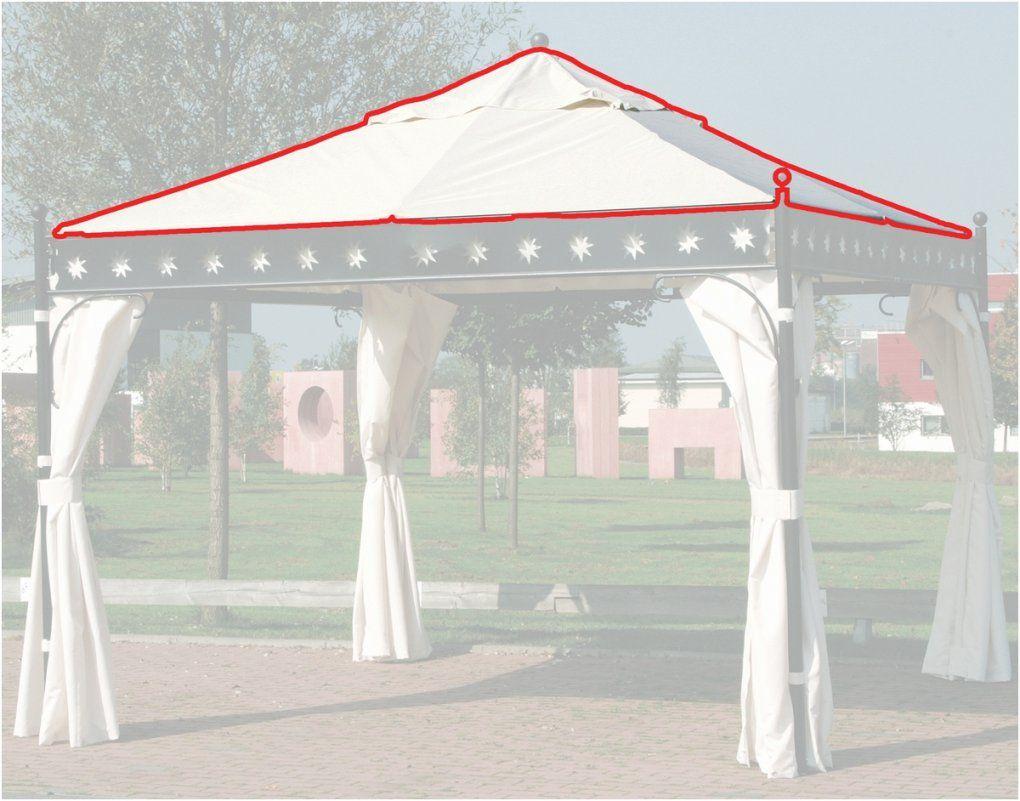Pavillon Plane 3X3 Das Beste Von Siena Garden Ersatzdach Dach Für von Plane Für Pavillon 3X3 Bild