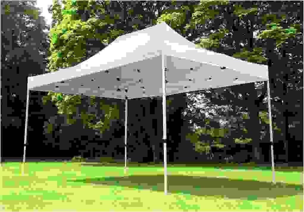 Pavillon Wasserdicht 3X4 Elegant Pavillons Für Jeden Ist Oberteil von Pavillon 3X4 Wasserdicht Stabil Photo