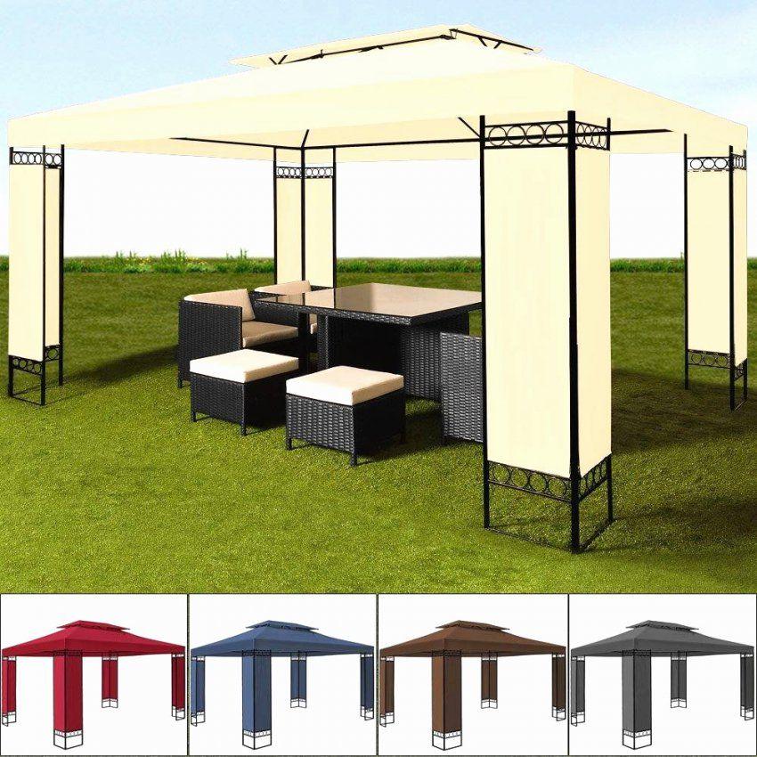 Pavillondächer Günstig Online Kaufen Einzigartige Pavillon von Pavillon 3X3 Wasserdicht Günstig Bild