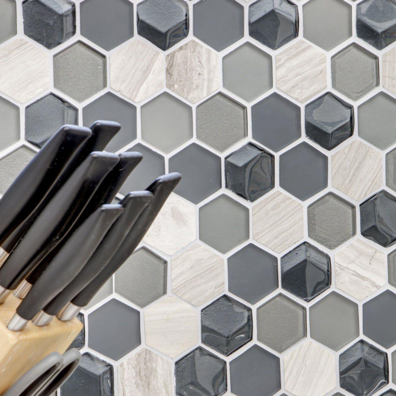 Mosaik fliesen restposten - Granitfliesen restposten gunstig ...