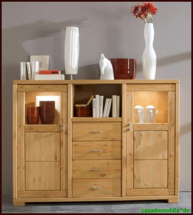 kieferm bel gelaugt und ge lt haus design ideen. Black Bedroom Furniture Sets. Home Design Ideas