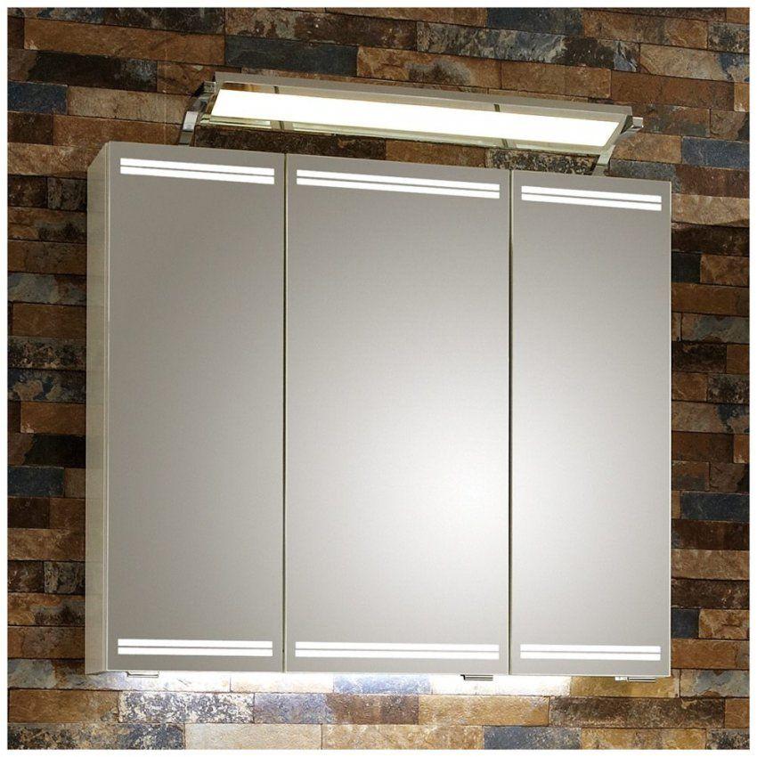 Pelipal Lunic Spiegelschrank Lusps1325An+Eblwp01+Eblsah600F von Spiegelschränke Mit Led Beleuchtung Bild
