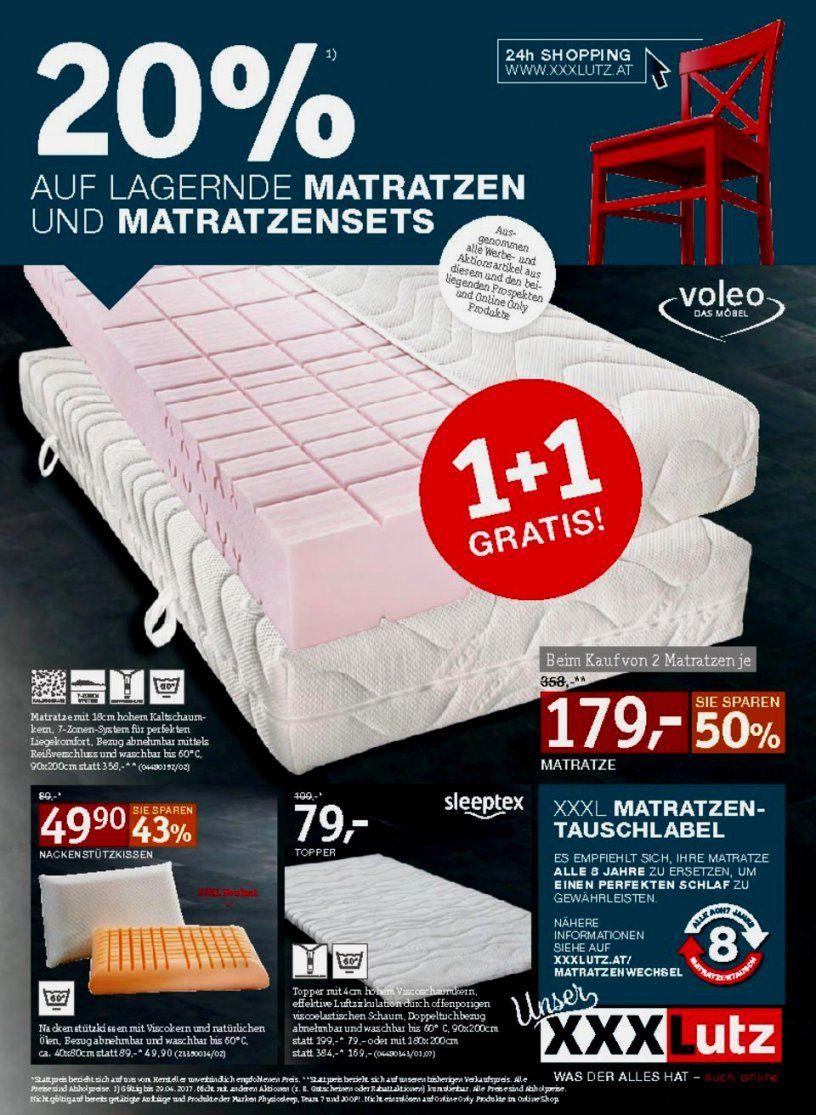 Penny Matratze 140×200 Luxus Genial Penny Markt Matratze 7 Zonen von Penny Markt Matratze Photo