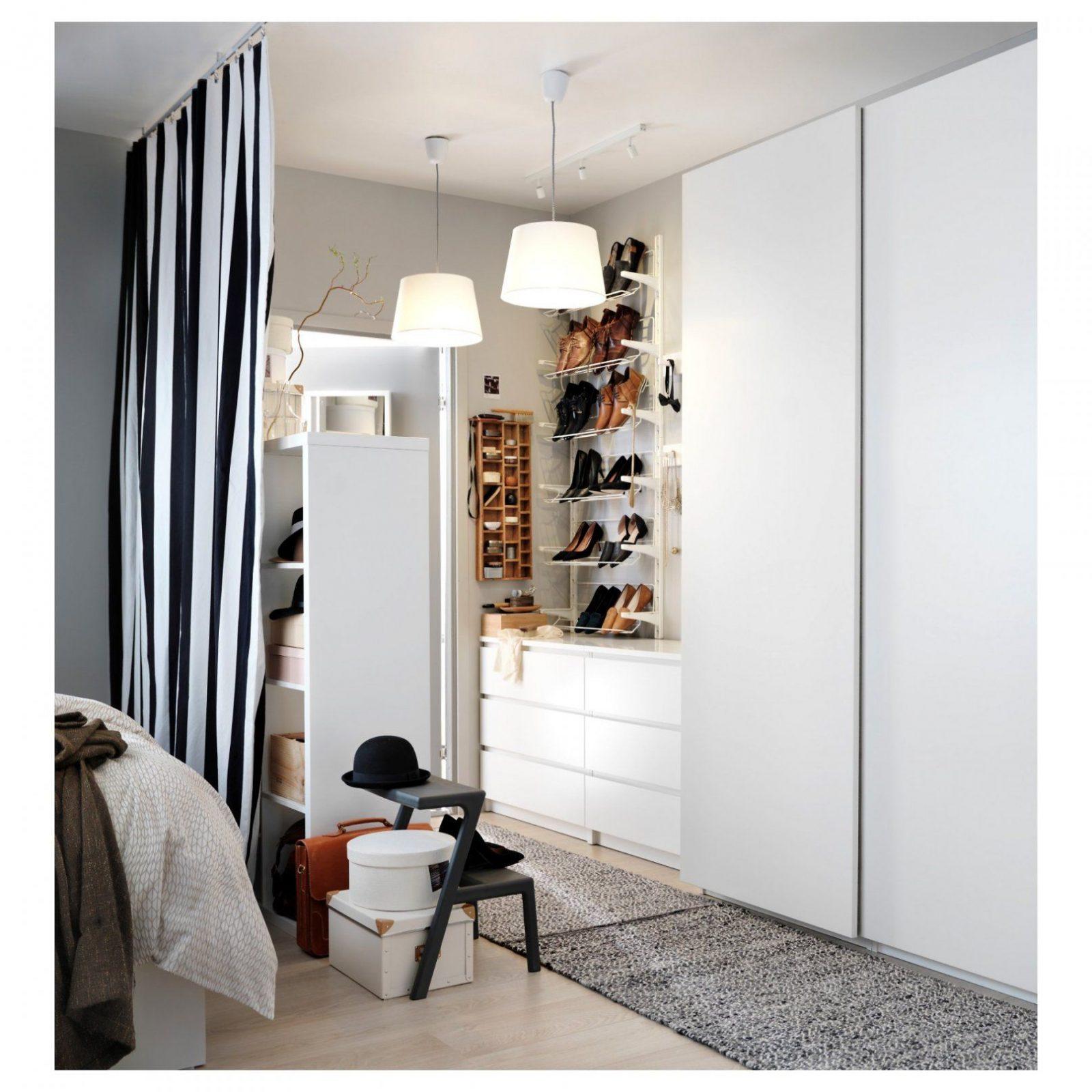 Perfekt Begehbarer Kleiderschrank Ikea Planen Für Begehbarer von Ikea Begehbarer Kleiderschrank Planen Bild