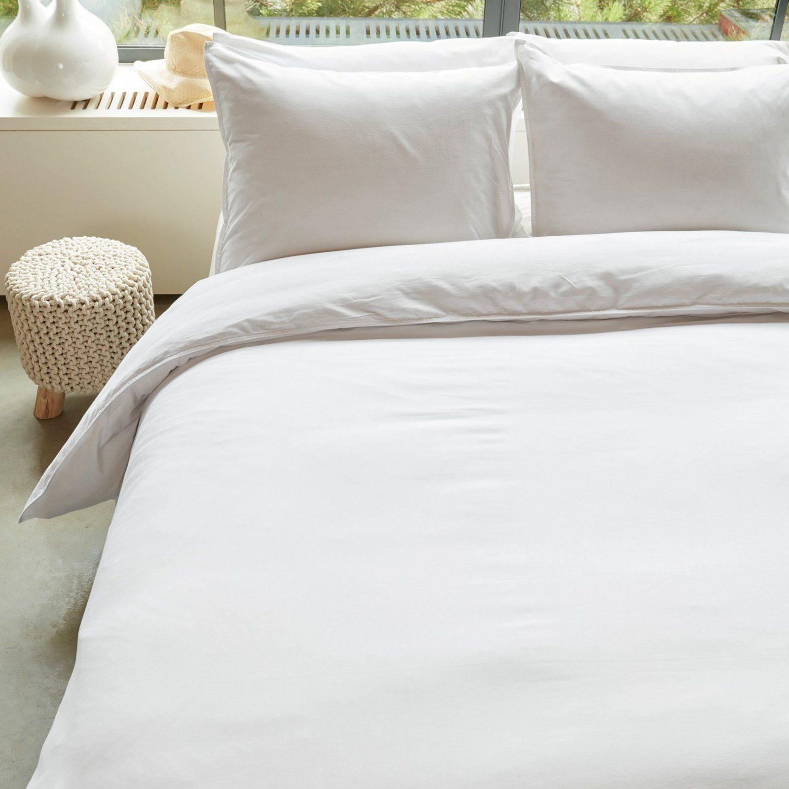 Perfekt Bettwäsche 200X220 H&m  Bettwäsche Ideen von Günstige Bettwäsche 200X220 Photo