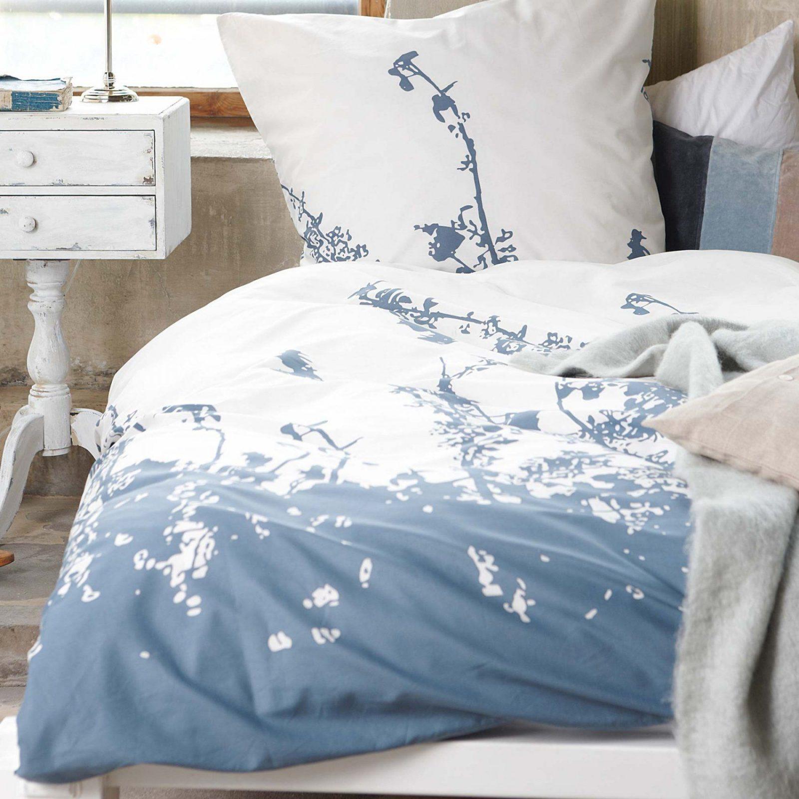 Perfekt Biber Bettwäsche Selbst Gestalten  Bettwäsche Ideen von Bettwäsche Selbst Designen Bild