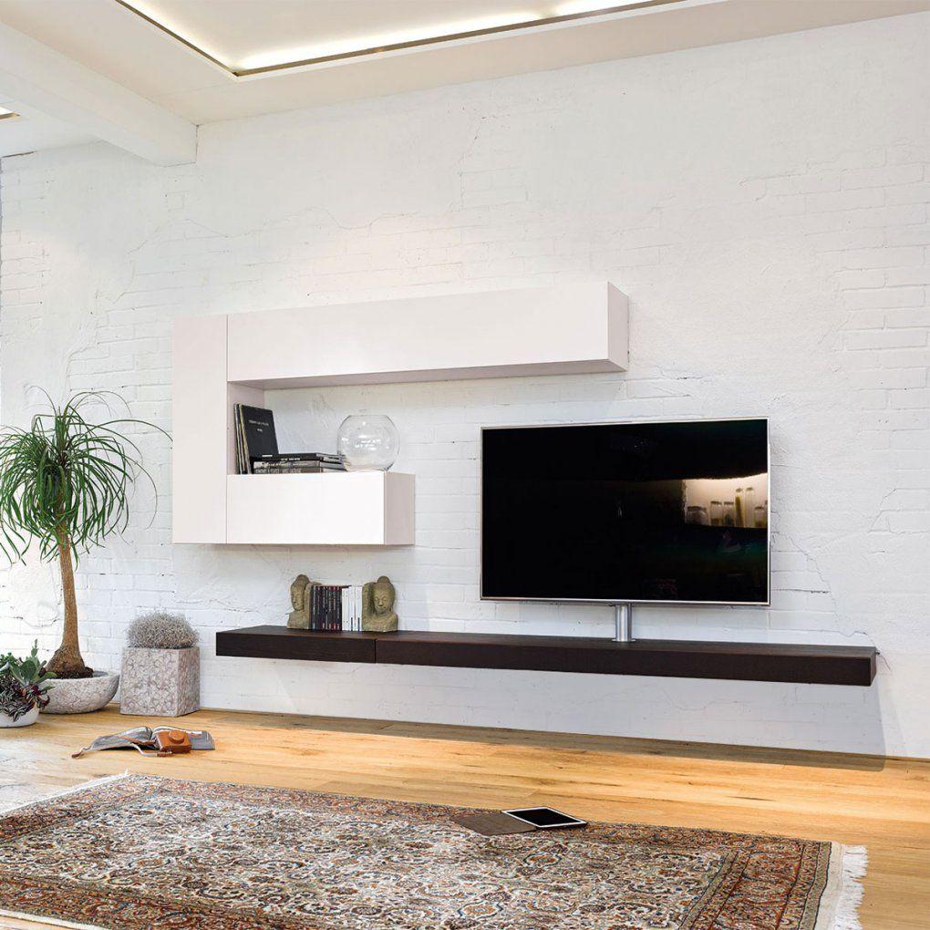 Perfekt Haus Konzept Und Auch Fernseher An Der Wand  Tgdarkly von Tv Aufhängen Kabel Verstecken Photo