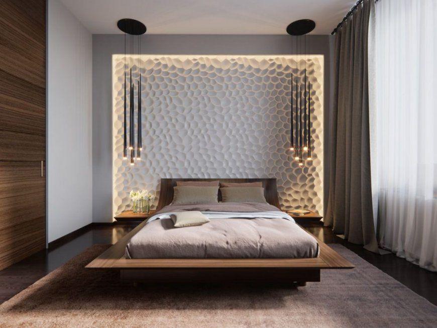 Perfekt Indirekte Beleuchtung Schlafzimmer Inspirierende Ideen Für von Indirekte Beleuchtung Schlafzimmer Selber Bauen Bild