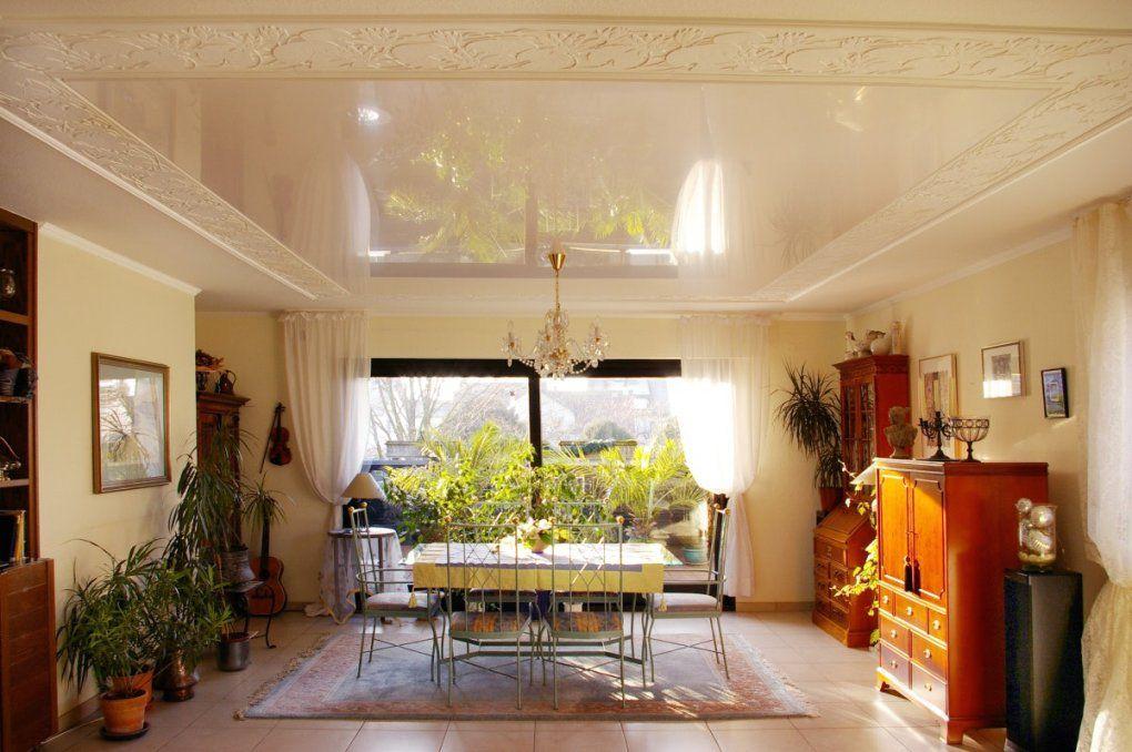 Perfekt Küchen Thema Ebenfalls Wohnzimmer Decke Neu Gestalten Trendy von Wohnzimmer Decke Neu Gestalten Bild