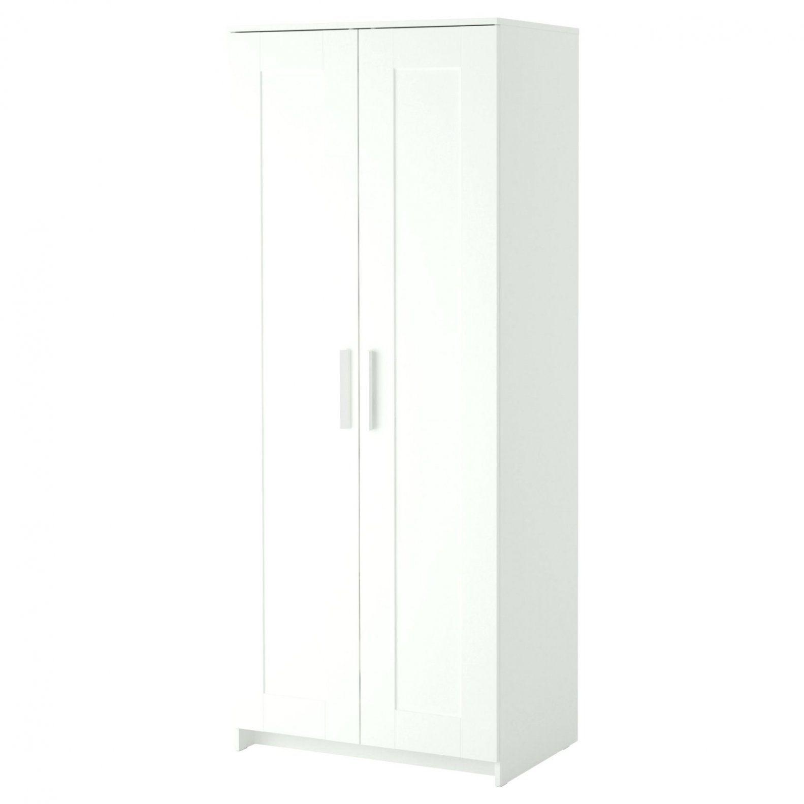 Perfekt Schick Kleiderschrank 120 Cm Breit Pax Kleiderschränke von Kleiderschrank 120 Cm Breit Ikea Bild