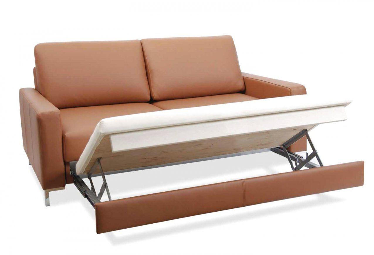 Perfekt Schlafsofa 140 Breit Inspirationen  Sessel Modern von Schlafsofa 140 Breit Ikea Bild