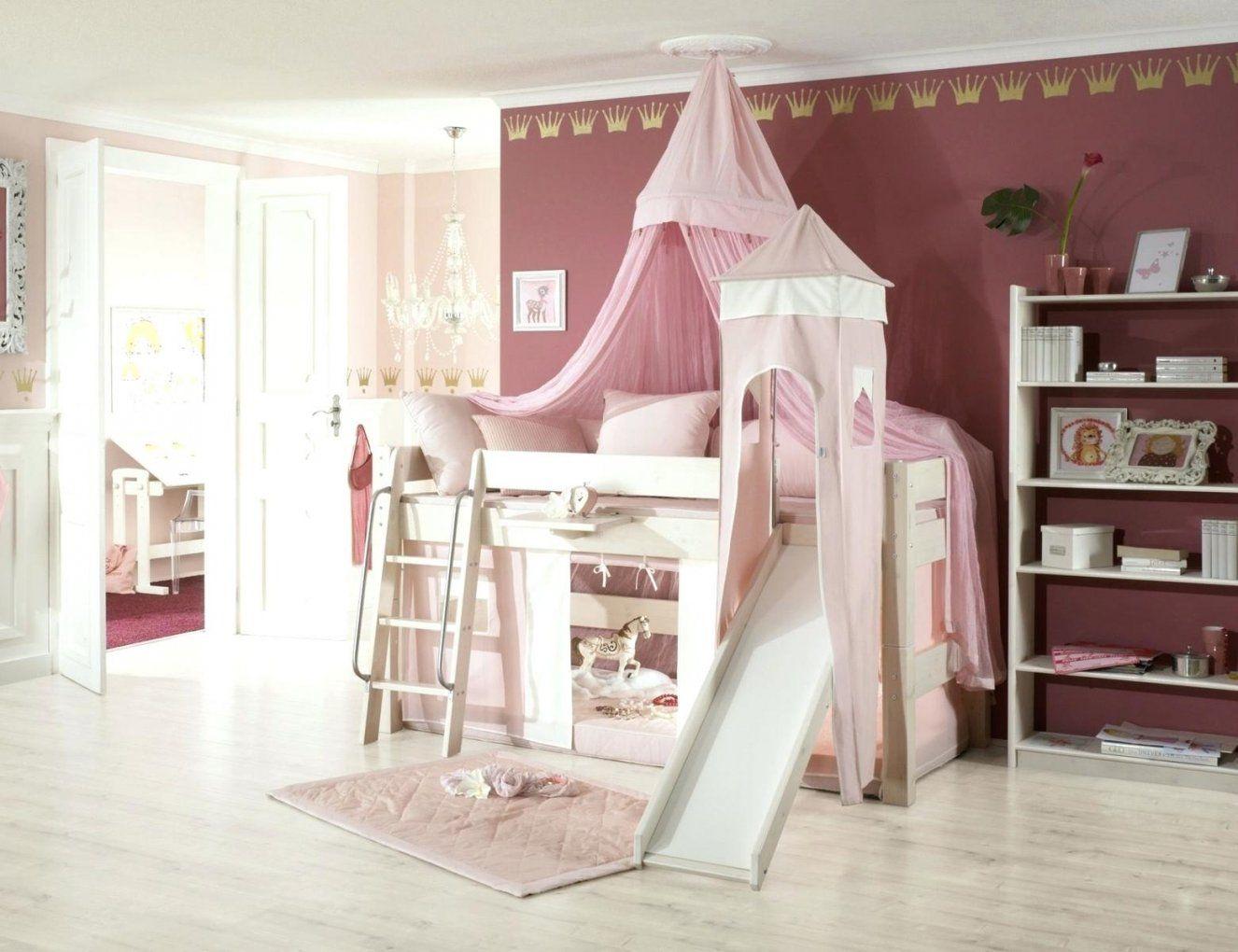 Perfekt Schlafzimmer Design Ideen Mit Zusätzlichen Poco Hochbett von Hochbett Mit Rutsche Poco Photo