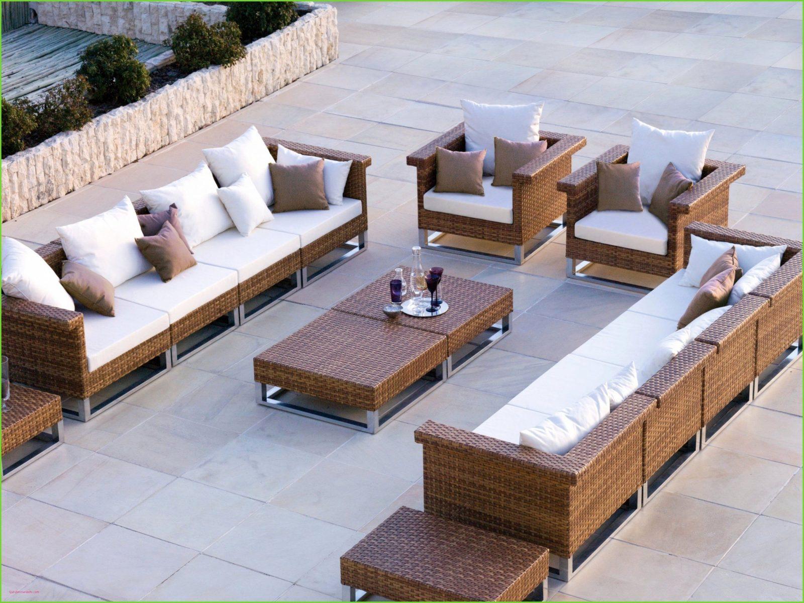 Perfekt Ungewöhnlich Balkonmöbel Selber Machen Ideen Die Besten Für von Balkonmöbel Selber Bauen Ideen Bild