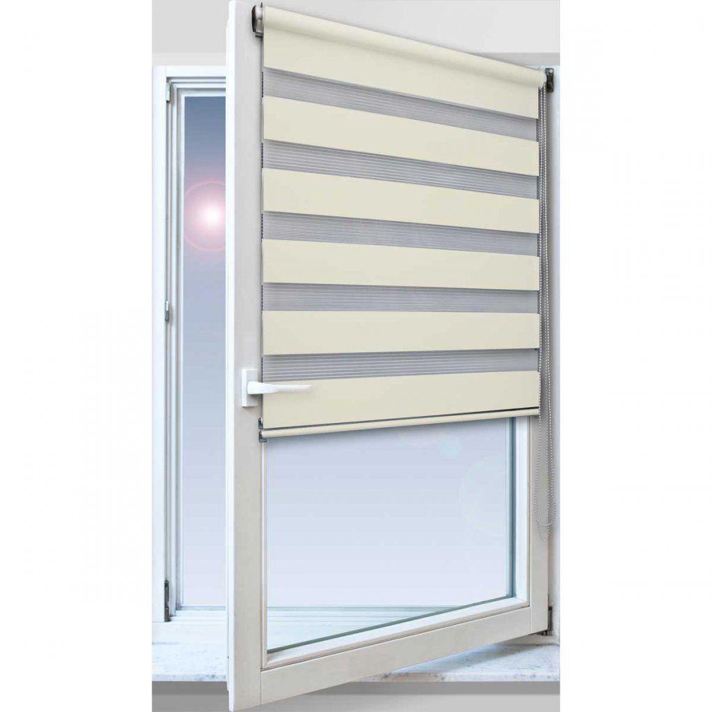 Perfekte Gardinen Für Balkontür Ohne Bohren  Andere Gardinen von Sichtschutz Balkontür Ohne Bohren Bild