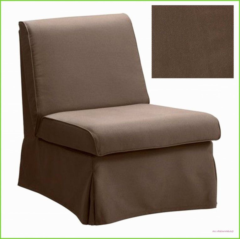 Perfekte Lounge Sessel Outdoor Günstig  Sessel Günstig von Lounge Sessel Outdoor Günstig Photo