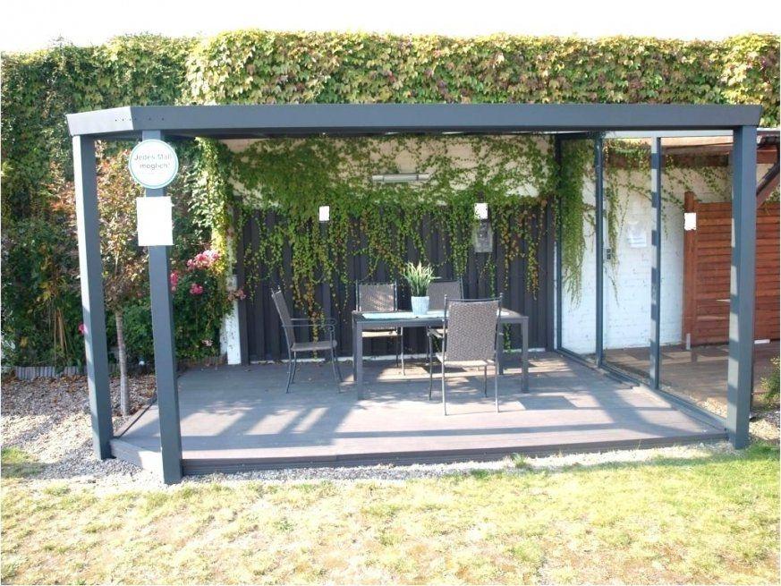 pergola bausatz freistehend holz haus design ideen. Black Bedroom Furniture Sets. Home Design Ideas