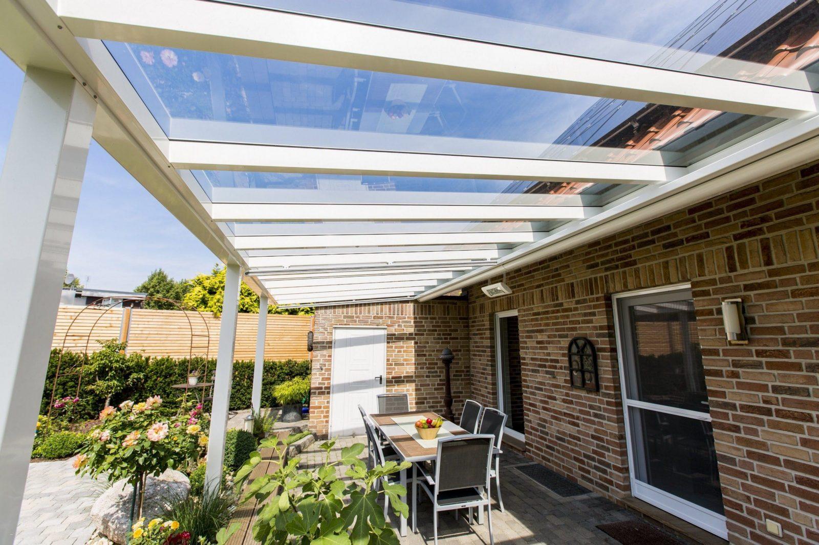 Pergola Selber Bauen Terrasse Luxus Pergola Selber Bauen Terrasse von Pergola Selber Bauen Terrasse Bild
