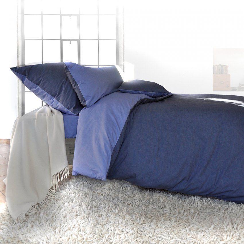 Perkal Bettwäsche 135X200 Blau Preisvergleich • Die Besten Angebote von Bettwäsche Eiskönigin Preisvergleich Bild