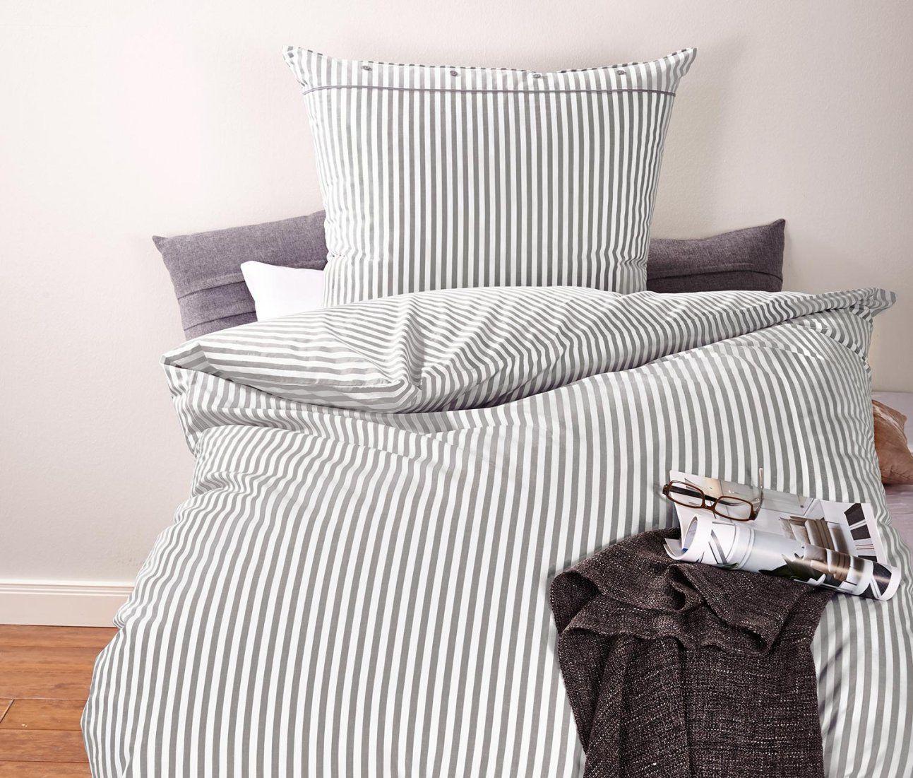 perkal bettw sche b geln haus design ideen. Black Bedroom Furniture Sets. Home Design Ideas