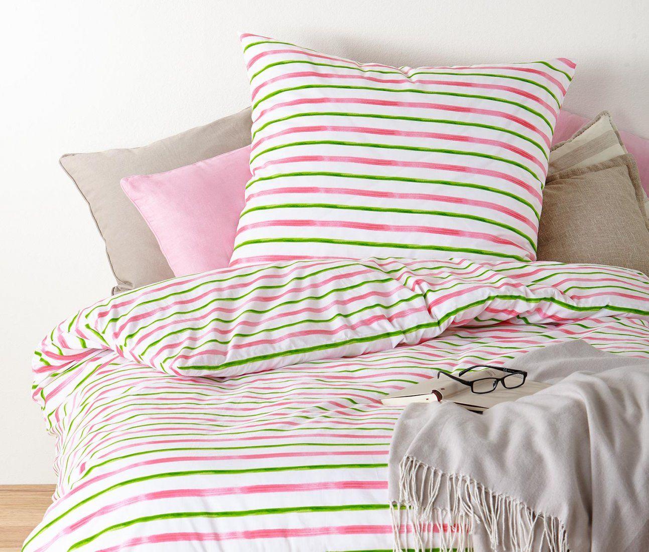 Perkalbettwäsche Übergröße Online Bestellen Bei Tchibo 323095 von Übergröße Bettwäsche Maße Photo