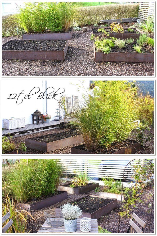Pflanzen Für Garten Best Of Einzigartig 40 Garten Ohne Rasen von Garten Ohne Rasen Alternativen Zum Rasen Photo