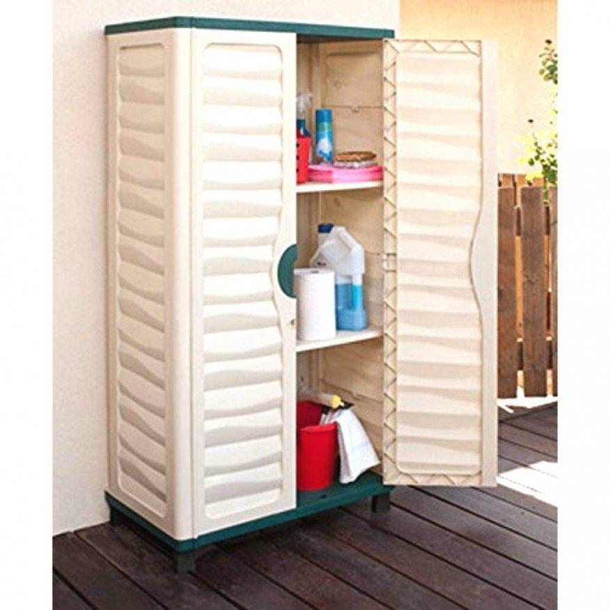 Pflanzen Für Terrasse Luxus Luxus 40 Schrank Für Terrasse Konzept von Schrank Für Den Garten Bild