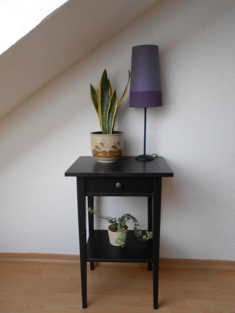 Pflanzen Im Schlafzimmer So Hast Du Einen Gesunden Schlaf  Utopia von Luftreinigende Pflanzen Fürs Schlafzimmer Photo