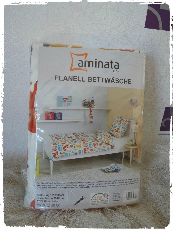 Phänomenale Ideen Bettwäsche Wieviel Grad Und Bei Waschen Mit Wie von Bettwäsche Wieviel Grad Photo