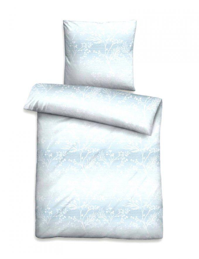 Phänomenale Ideen Polarstern Bettwäsche 135×200 Und Herausragende von Polarstern Bettwäsche 135X200 Bild