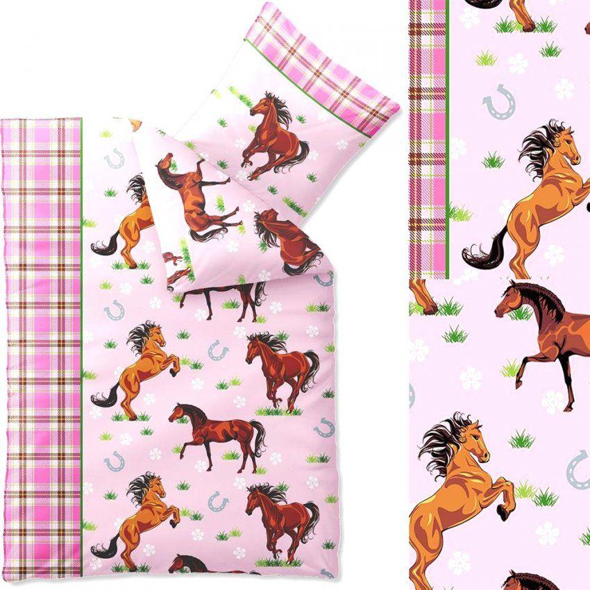 Phänomenale Inspiration Pferde Bettwäsche 100×135 Und Blühende von Pferde Bettwäsche 100X135 Photo