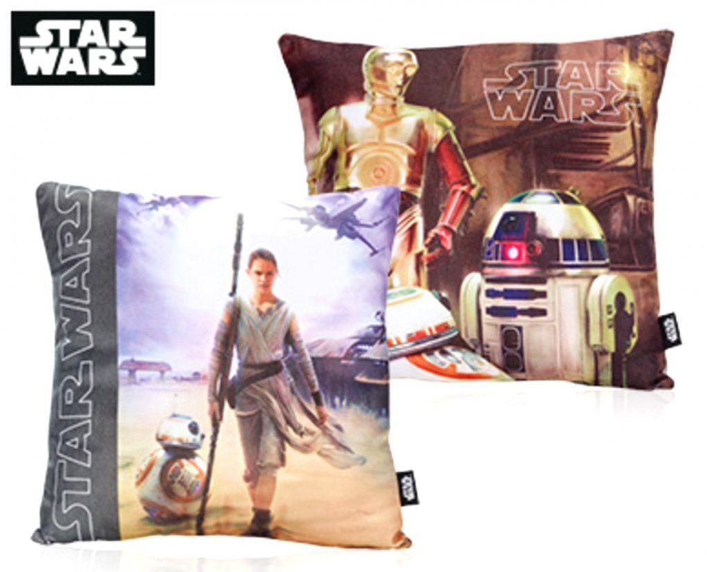 Phänomenale Inspiration Star Wars Bettwäsche Aldi Und Schöne Süd von Star Wars Bettwäsche Aldi Bild