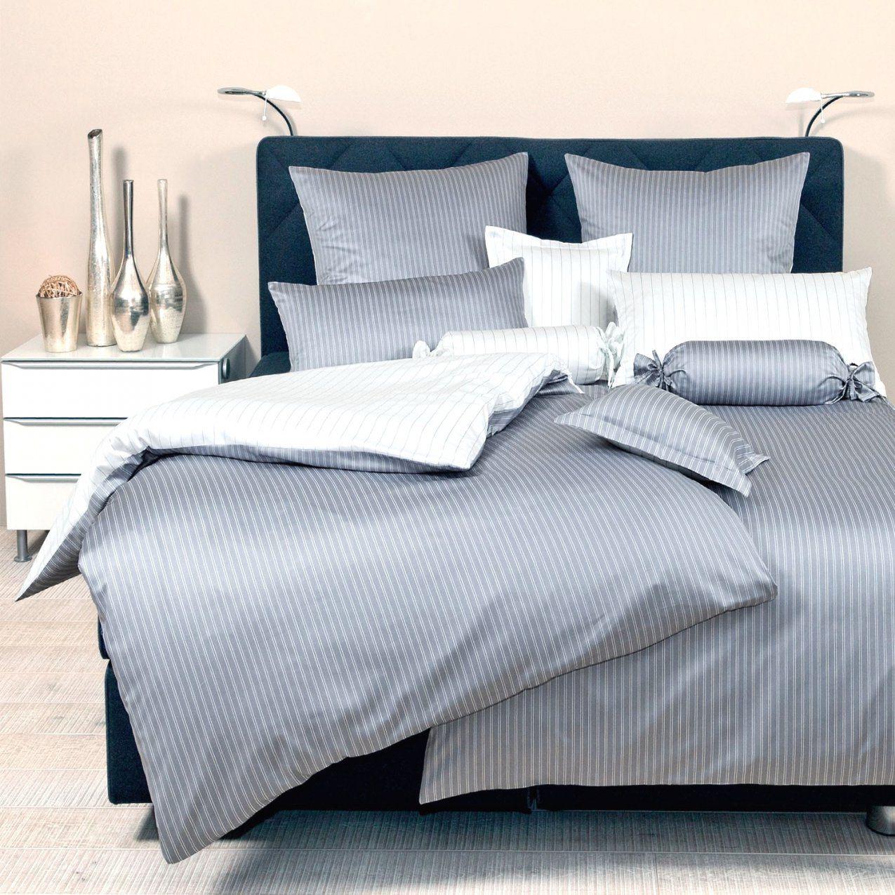 phantasievolle ideen aldi bettw sche 155 220 und wunderbare 155 220 von aldi bettw sche 155x220. Black Bedroom Furniture Sets. Home Design Ideas