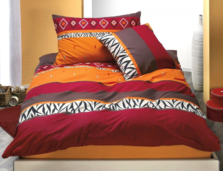 Phantasievolle Ideen Bettwäsche Afrika Und Zufriedene Baumwolle von Bettwäsche Afrika Baumwolle Bild