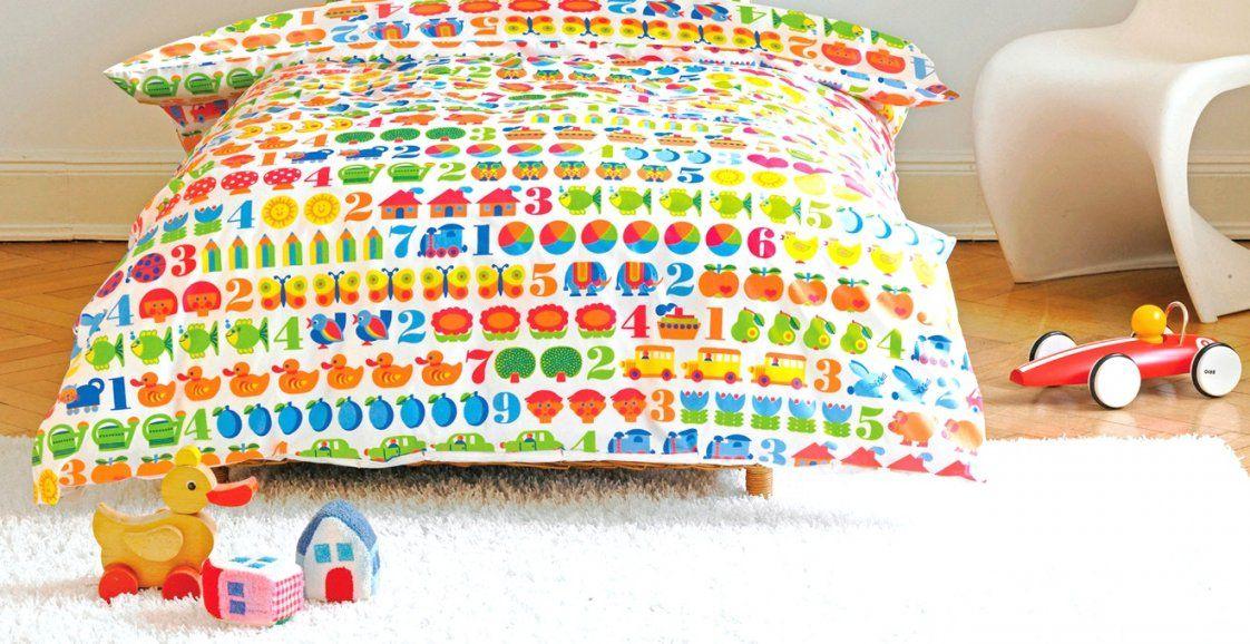 Phantasievolle Ideen Biber Bettwäsche Kindermotiv 135×200 Und von Biber Bettwäsche Kindermotive Bild