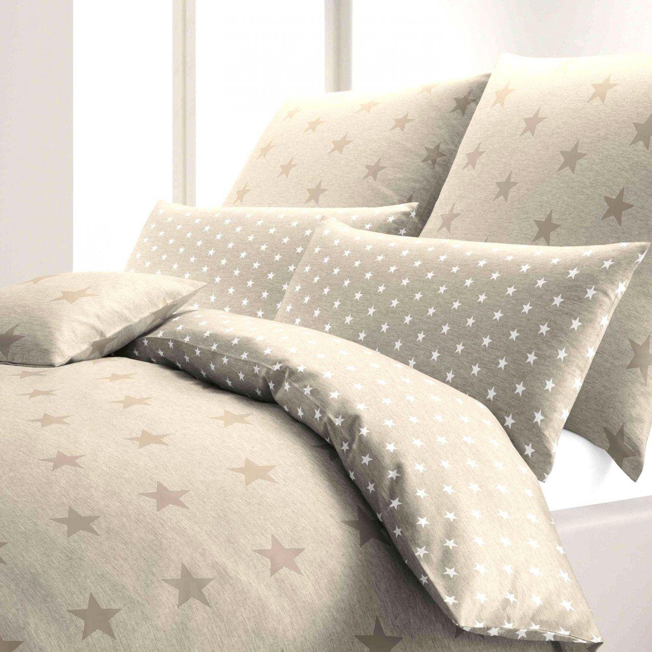 Phantasievolle Ideen Elegante Bettwäsche Werksverkauf Und Gute von Elegante Bettwäsche Werksverkauf Bild