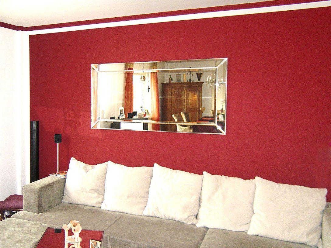 Phantasievolle Ideen Wohnzimmer Wände Gestalten Farbe Und Avec Wand von Wand Mit Farbe Gestalten Photo