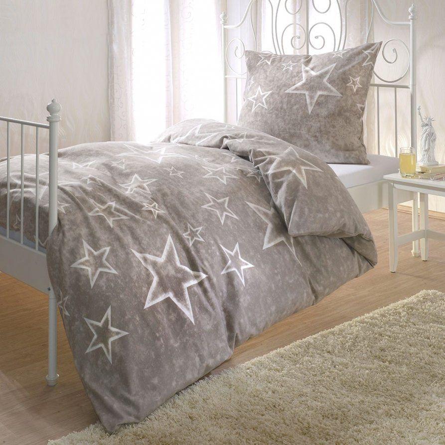 Phantasievolle Inspiration Bettwäsche 155×200 Günstig Und Tolle von Günstige Bettwäsche 155X200 Photo