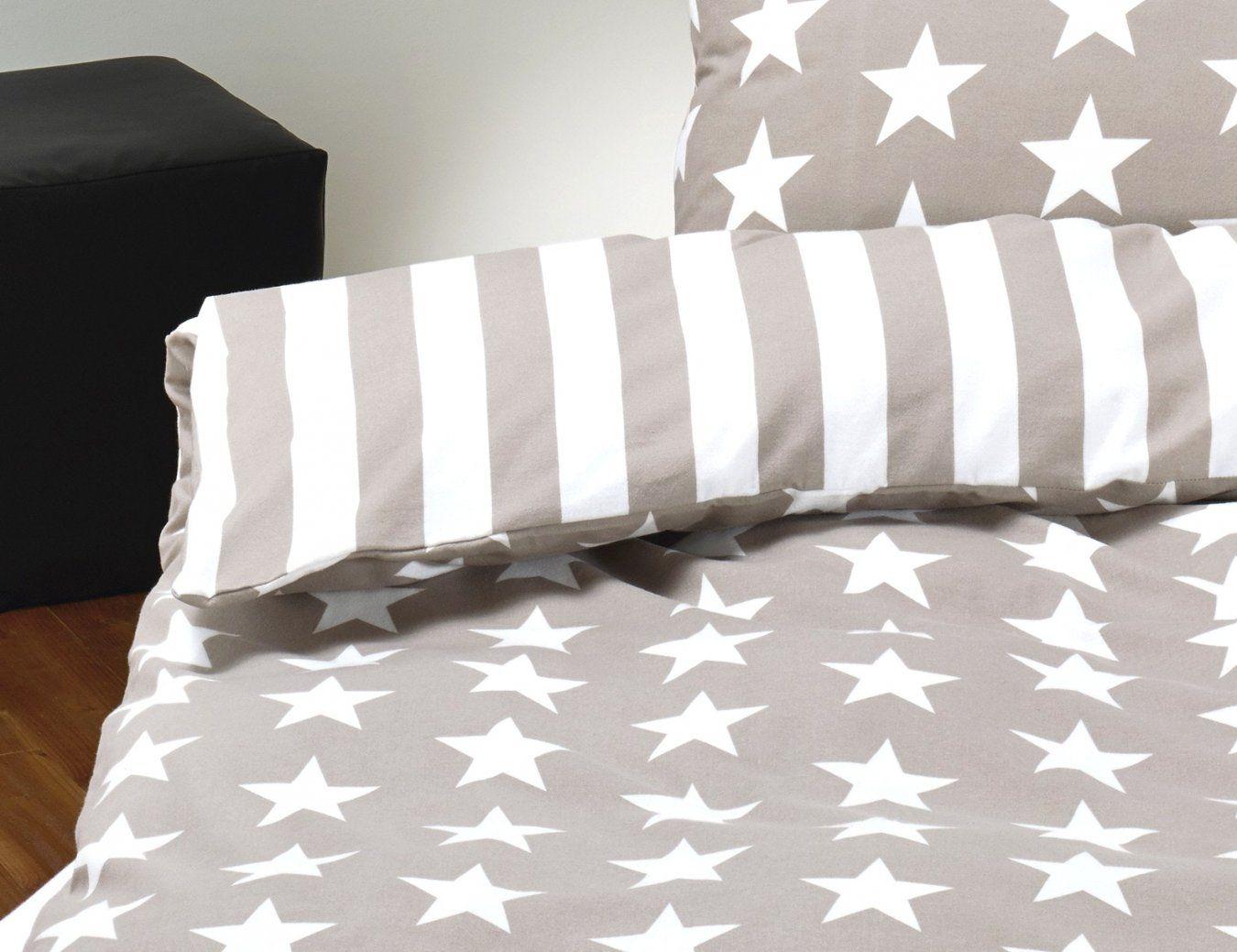 Phantasievolle Inspiration Bettwäsche Mit Sternen Aldi Und Sterne von Aldi Bettwäsche Sterne Photo