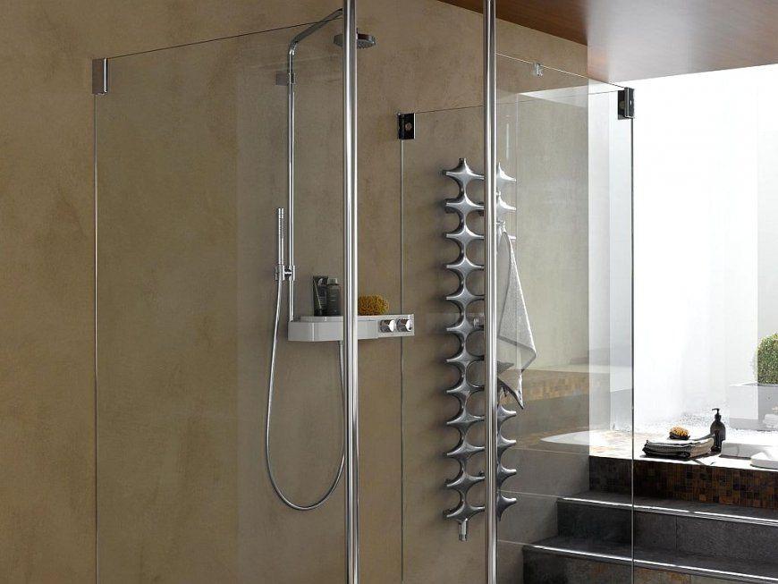 Phantasievolle Inspiration Wandfarbe Dusche Und Tolle Beeindruckend von Wasserfeste Farbe Für Dusche Photo